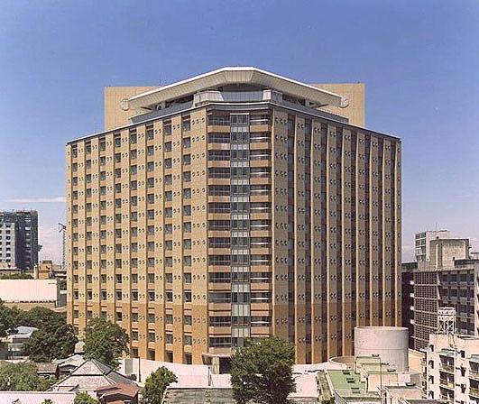 医学部 附属 大学 病院 東京