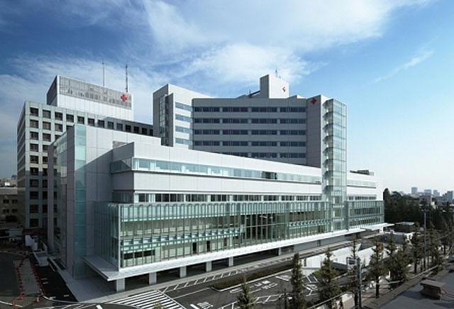 武蔵野 日赤 コロナ 新型コロナウイルス感染症の診断に関するお願い