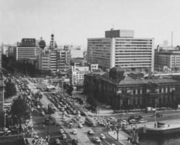 1962年(昭和37年) | 沿革 | 会...