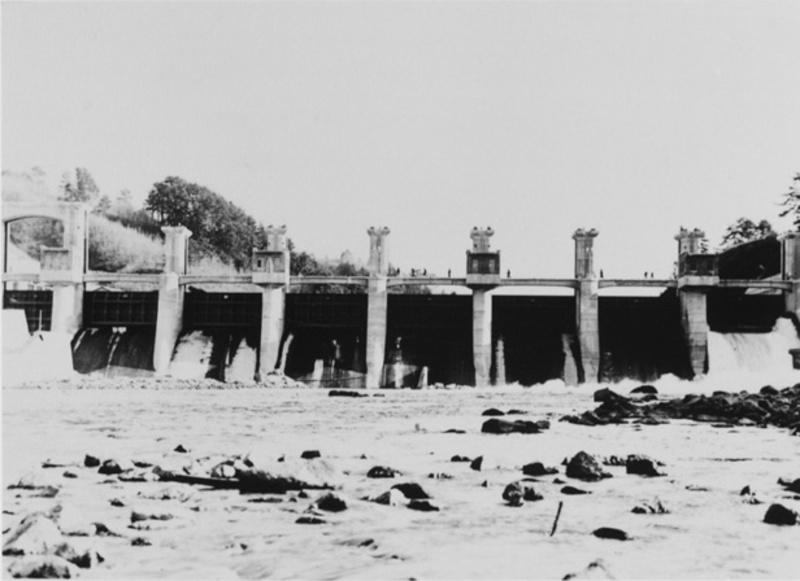1939年(昭和14年) | 沿革 | 会社情報|大林組