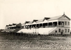 1907年(明治40年) | 沿革 | 会社情報|大林組