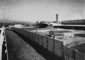 1938年(昭和13年) | 沿革 | 会社情報|大林組