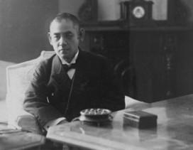 1916年(大正5年) | 沿革 | 会社情報|大林組