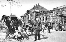 1949年(昭和24年) | 沿革 | 会社情報|大林組
