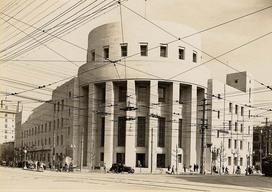 1935年(昭和10年) | 沿革 | 会社情報|大林組