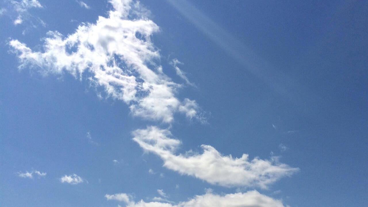 特集 風と向き合う 1 | OBAYASHI Thinking|「時をつくる こころで創る ...